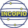 INCOPIO INTERNATIONAL TRADING GMBH