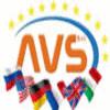 AVS SRL