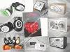 SHENZHEN HANRONGDA ELECTRONIC CO.LTD.