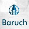 BARUCH GMBH
