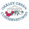 OAKLEY GREEN CONSERVATORIES LT