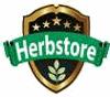 HERBSTORE.GR