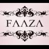 FAAZA INTERNATIONAL IMPORT EXPORT CONSULTANCY LTD. STI
