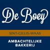 DE BOEY