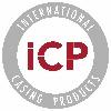INTERNATIONAL CASING PRODUCTS S.L.U.