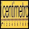 IL CENTIMETRO SRL