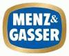 MENZ & GASSER S.P.A.