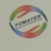 FOMAYER (HONG KONG) INDUSTRIAL CO.LIMITED.
