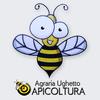 AGRARIA UGHETTO APICOLTURA
