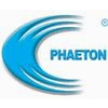 WUXI PHAETON CRYOTECH CO., LTD.