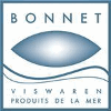 VISWAREN BONNET