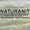 NATURANIT