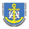 ALBANO OLIVEIRA SUCESSOR LDA (AZORES)