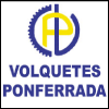 VOLQUETES PONFERRADA SL