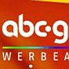 ABC-GRAPHIC WERBETECHNIK NÜRNBERG
