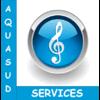 AQUASUD SERVICES