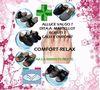 COMFORT-RELAX CALZATURE PREDISPOSTE E ORTOPEDICHE