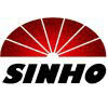 SINHO INDUSTRIAL MACHINERY CO.,LTD.