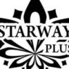 STARWAY PLUS SP. Z O.O.