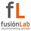 FUSIÓN COMUNICACIÓN EMPRESARIAL, S.L.