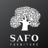 SAFO FURNITURE