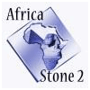 AFRICA STONE CO