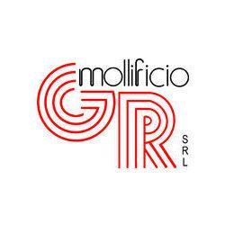 MOLLIFICIO G.R. SRL