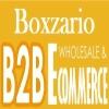 BOXZARIO B2B