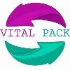 PACK VITAL LTD