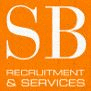 SB RECRUITMENT AND SERVICES