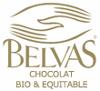 BELVAS