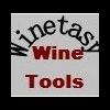 WINETASY WINE ACCESSORY CO.,LTD