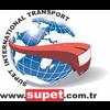 SUPET INTERNATIONAL TRANSPORT