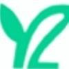 QINGDAO ZHIYUAN WANXIANG TRADING COMPANY