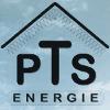 PTS ENERGIE