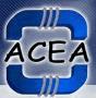 ATELIER CONSTRUCT ELECTRIQ AERONAUTIQUES