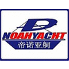 WEIHAI NOAHYACHT CO.,LTD