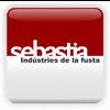 FUSTES SEBASTIA S.L.