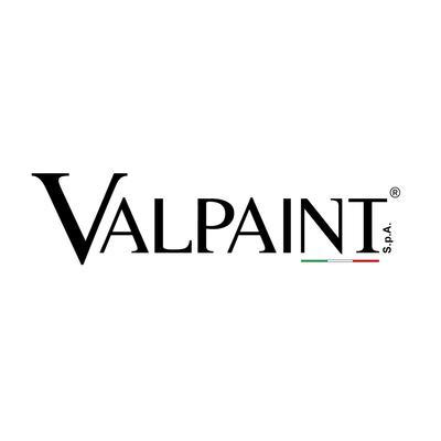 VALPAINT SPA