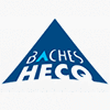 BACHES HECQ