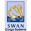PT. SWAN CARGO SYSTEMS