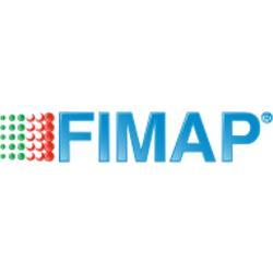 FIMAP S.P.A.