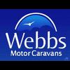 WEBBS MOTOR CARAVANS