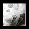 JINHUA LANGUI HOMETEXTILE CO.,LTD