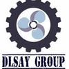 DLSAY TEKSTIL