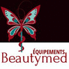 BEAUTY MED EQUIPEMENTS