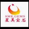 SME GEMS CO.LTD