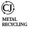 C J METAL RECYCLING LIMITED