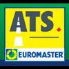 ATS EUROMASTER BUSINESS