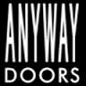 ANYWAY DOORS